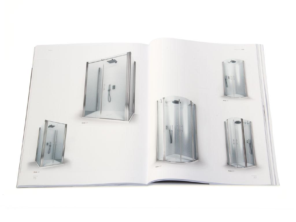 Catalogoquadricromia su carta uso mano gr.140